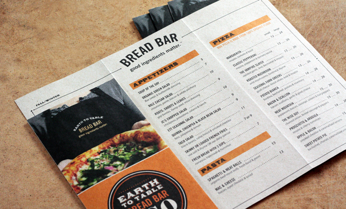Bread_bar_menu